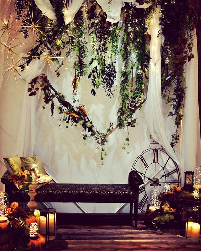 大宮モノリスさんの装飾をしてきましたー。仕事納めですー!来年も、ガンガン可愛いものを作っていきますので、どうぞ、宜しくお願い致します。#大宮モノリス#ラブーシュカウエディング #ウエディングプランナー #群馬 #軽井沢 #ガーデンウエディング #高崎 #前橋 #伊勢崎 #桐生#コンセプトウエディング #花嫁 #プレ花嫁 #wedding #weddingdress #bride #結婚式 #オリジナルウエディング #会場装飾 #手作りアイテム #ウェディング #結婚式準備 #花嫁 #卒花 #ウエディングドレス #ウェディングドレス #ロケーションフォト #ゼクシィ #loveshka