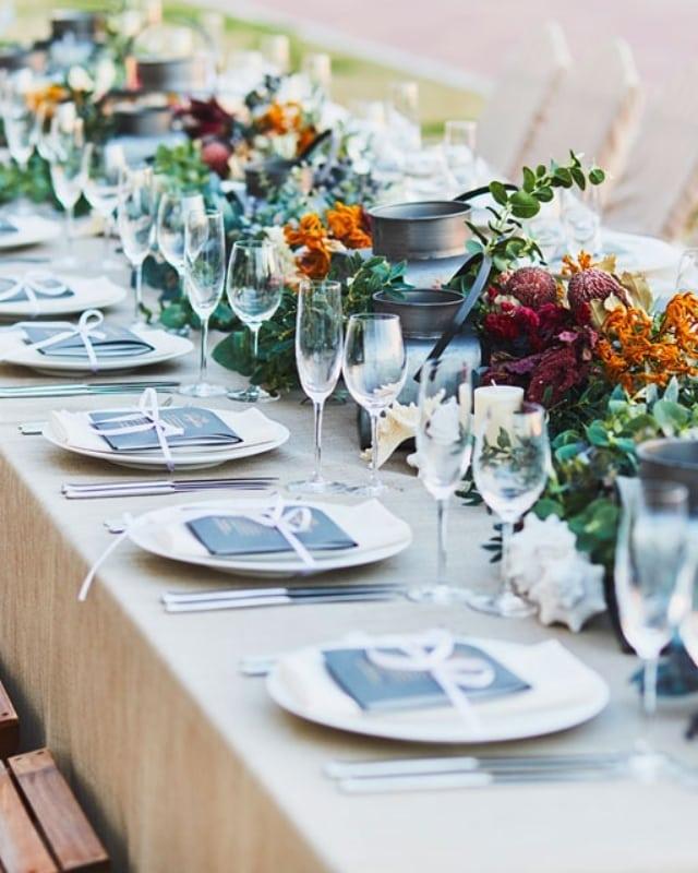 千葉のアマンダンセイルさまの装飾まるっと作らせていただきました。是非、ご来館ください。会場装飾、ウエディング撮影はお任せください。#ラブーシュカウエディング #コンセプトウエディング#プレ花嫁#wedding#weddingdress#bride#結婚式#オリジナルウエディング#会場装飾#手作りアイテム#ウェディング#結婚式準備#花嫁#卒花#ウエディングドレス#ウェディングドレス#ロケーションフォト#日本中のプレ花嫁さんと繋がりたい#日本中の卒花嫁さんと繋がりたい#ゼクシィ#loveshka #loveshka_wedding
