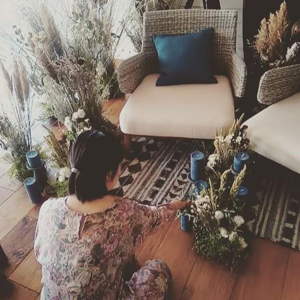 アマンダンセイルさまでの広告、フォトブース制作。ボーホーリゾートって感じです。会場装飾はお任せください。 #ラブーシュカウエディング #ウエディングプランナー #群馬 #軽井沢 #ガーデンウエディング #高崎 #前橋 #伊勢崎 #桐生#コンセプトウエディング #花嫁 #プレ花嫁 #wedding #weddingdress #bride #結婚式 #オリジナルウエディング #会場装飾 #手作りアイテム #ウェディング #結婚式準備 #花嫁 #卒花 #ウエディングドレス #ウェディングドレス #ロケーションフォト #ゼクシィ #loveshka