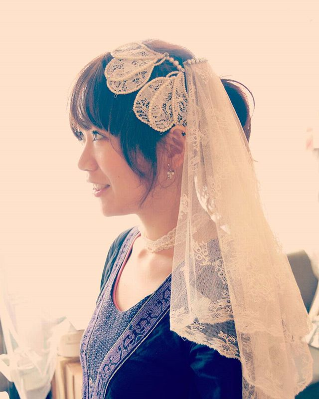 小物もお任せください。花嫁様.オリジナルウエディングはお任せください。 #ラブーシュカウエディング#コンセプトウエディング#プレ花嫁#wedding#weddingdress#bride#結婚式#オリジナルウエディング#会場装飾#手作りアイテム#ウェディング#結婚式準備#花嫁#和婚 #ウエディングドレス#ウェディングドレス#軽井沢 #群馬 #日本中のプレ花嫁さんと繋がりたい#日本中の卒花嫁さんと繋がりたい#ゼクシィ#loveshka #loveshka_wedding