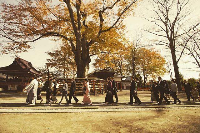 和婚お任せください。.オリジナルウエディングはお任せください。 #ラブーシュカウエディング#コンセプトウエディング#プレ花嫁#wedding#weddingdress#bride#結婚式#オリジナルウエディング#会場装飾#手作りアイテム#ウェディング#結婚式準備#花嫁#和婚 #ウエディングドレス#ウェディングドレス#軽井沢 #群馬 #日本中のプレ花嫁さんと繋がりたい#日本中の卒花嫁さんと繋がりたい#ゼクシィ#loveshka #loveshka_wedding