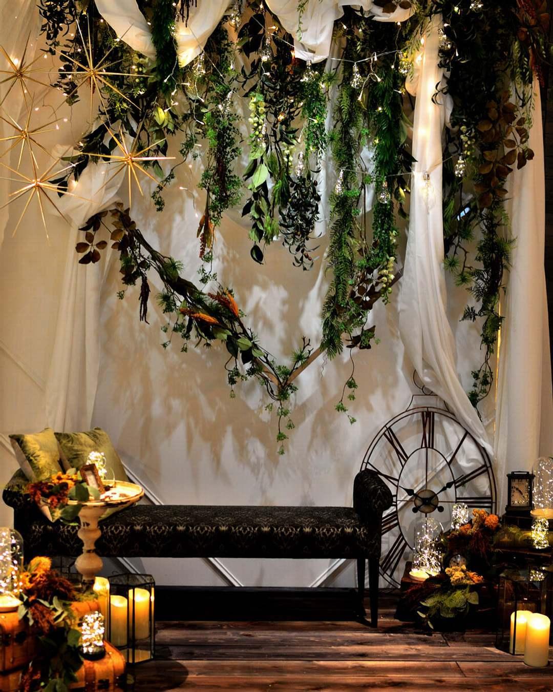 フォトブース作りましたー!.#ラブーシュカウエディング#コンセプトウエディング#プレ花嫁#wedding#weddingdress#bride#結婚式#オリジナルウエディング#会場装飾#手作りアイテム#ウェディング#結婚式準備#花嫁#和婚 #ウエディングドレス#ウェディングドレス#軽井沢 #群馬 #日本中のプレ花嫁さんと繋がりたい#日本中の卒花嫁さんと繋がりたい#ゼクシィ#loveshka #loveshka_wedding